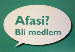 Afasi-Bli medlem 300x201