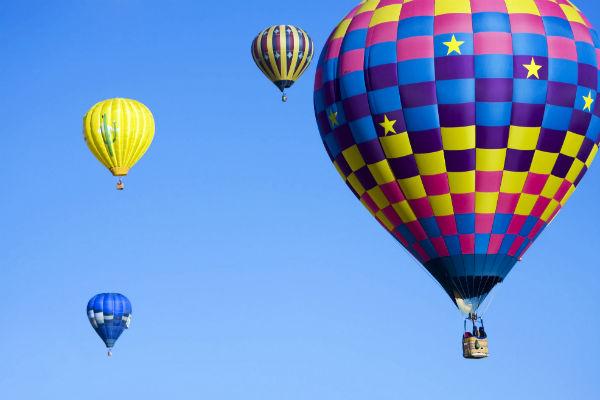 Luftballonger 600x400