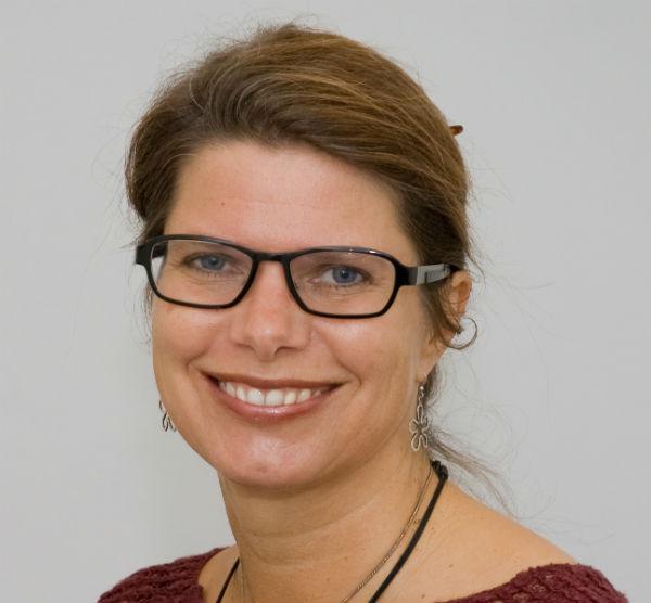 Monica Blom Johansson600x556