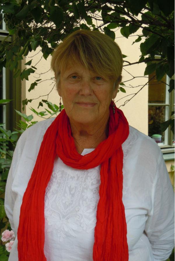 Lena Ringstedt 600x892