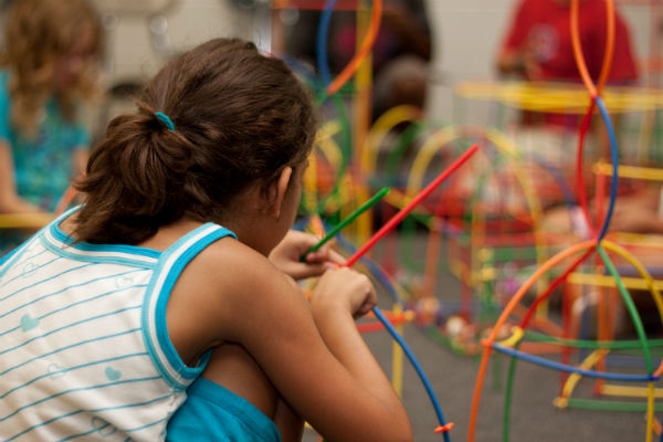 children_playing_school all free  600x400
