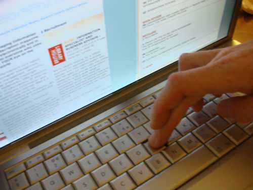 Dator webb 500x375