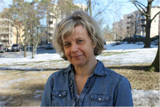 Ann Ander 550x367