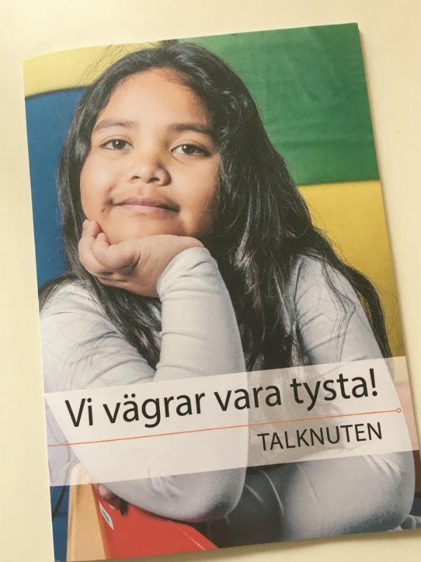 Talknuten broschyr 2016 600x800