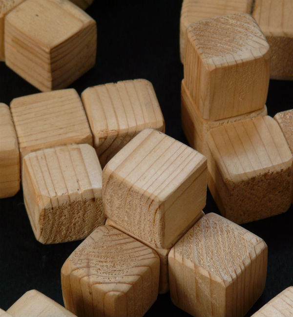 cube_wood_wooden_toys 600