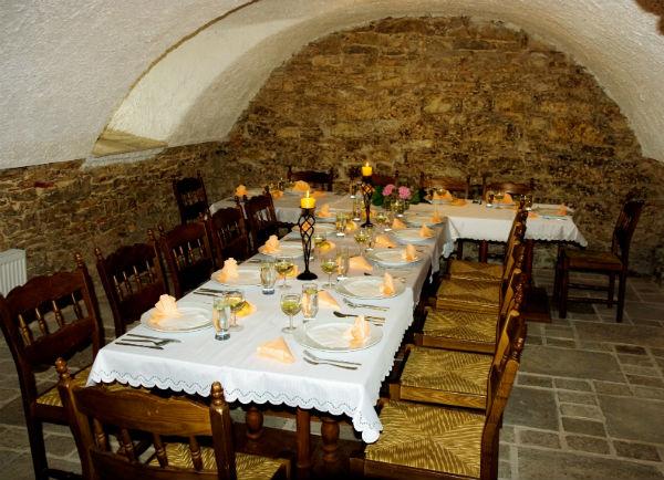 restaurant_600x434