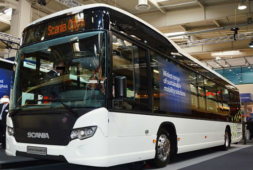 Buss 500x337