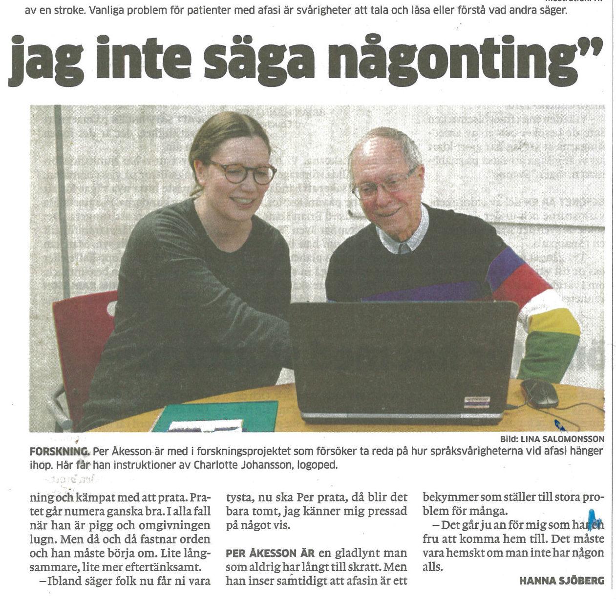 Hallandsposten 3 juni 2015 del 2xx
