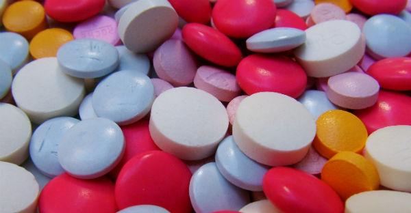 medicin-600x312