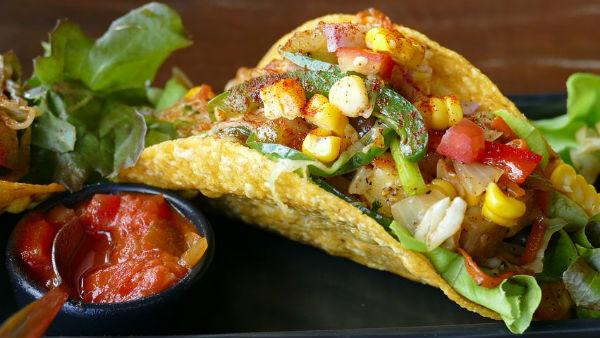 Tacos 600x338